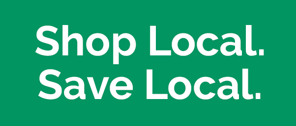 save local