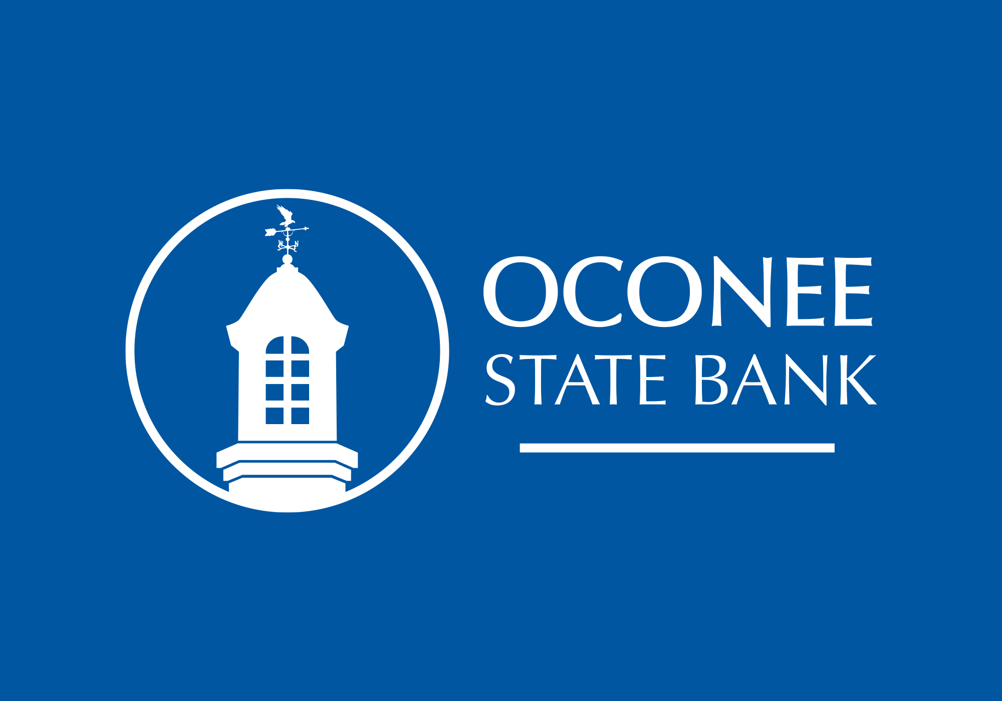 Home › Oconee State Bank