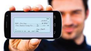 Mobile Deposit Oconee State Bank